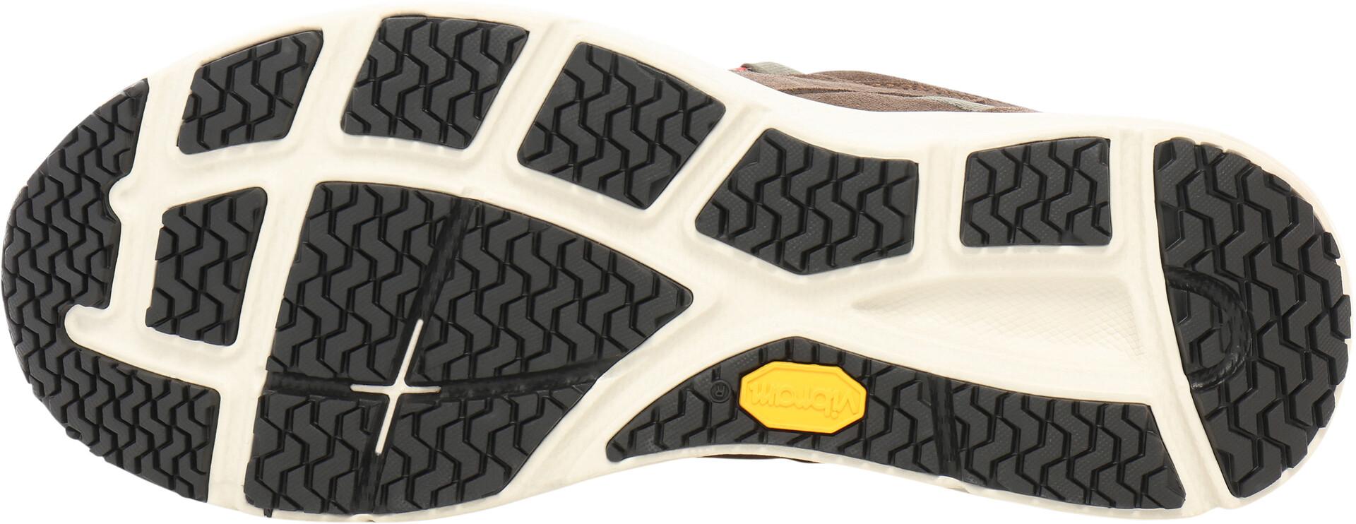 Salomon Techamphibian 4 Water Shoes SS19